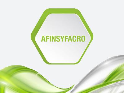 AFINSYFACRO