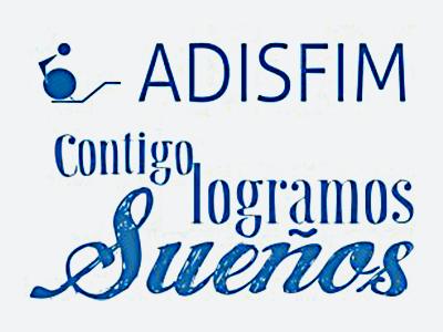 AFISDIM