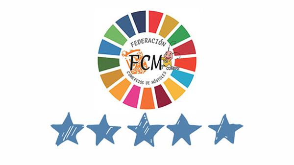 FCM 5 Estrellas