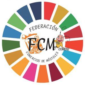 FCM Asociación de Comerciantes de Móstoles