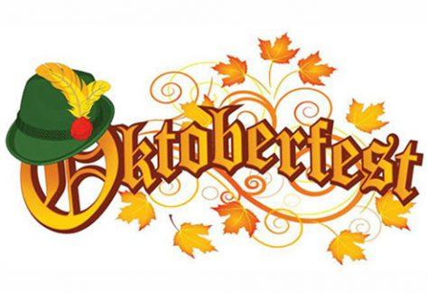 Oktoberfest Móstoles
